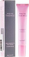 Parfémy, Parfumerie, kosmetika Krém na pleť kolem očí - Mary Kay TimeWise Age Minimize 3D