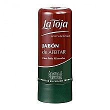 Parfémy, Parfumerie, kosmetika Holicí mýdlo - La Toja Hidrotermal Classic Soap