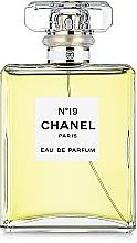 Parfémy, Parfumerie, kosmetika Chanel N19 - Parfémová voda