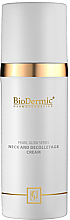 Parfémy, Parfumerie, kosmetika Krém nan krk a dekolt - BioDermic Pearl Glow Neck and Decolletage Cream