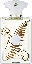 Parfémy, Parfumerie, kosmetika Amouage Bracken Man - Parfémovaná voda