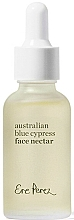 Parfémy, Parfumerie, kosmetika Pleťový nektar - Ere Perez Australian Blue Cypress Face Nectar