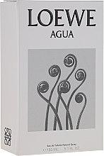 Parfémy, Parfumerie, kosmetika Loewe Agua de Loewe - Toaletní voda