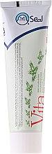 Parfémy, Parfumerie, kosmetika Krém na ruce a nohy - Seal Cosmetics Vita Food And Hand Cream