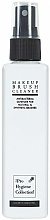 Parfémy, Parfumerie, kosmetika Rychleschnoucí sprej na čištění a dezinfekci kosmetických štětců - The Pro Hygiene Collection Antibacterial Make-up Brush Cleaner