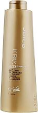 Parfémy, Parfumerie, kosmetika Bálzam na uzavření kutikuly - Joico K-Pak Cuticle Sealer
