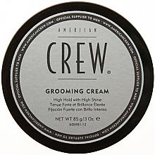 Parfémy, Parfumerie, kosmetika Krém na styling silná fixace - American Crew Classic Grooming Cream