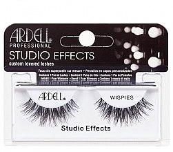 Parfémy, Parfumerie, kosmetika Umělé řasy - Ardell Prof Studio Effects Wispies