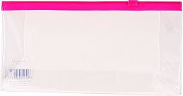 Parfémy, Parfumerie, kosmetika Kosmetická taška, cestovní - Inter-Vion 499306