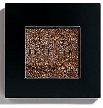 Parfémy, Parfumerie, kosmetika Oční stíny - Bobbi Brown Sparkle Eye Shadow