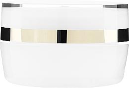 Parfémy, Parfumerie, kosmetika Krém na oční kontury - Sisley Sisleya L'Integral Anti-Age Eye & Lip Contour Cream