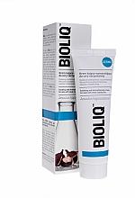 Parfémy, Parfumerie, kosmetika Zklidňující a zpevňující krém s dilatovanými kapilárami - Bioliq Dermo Face Cream