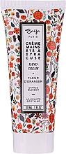 Parfémy, Parfumerie, kosmetika Krém na ruce - Baija Ete A Syracuse Hand Cream