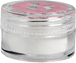 Parfémy, Parfumerie, kosmetika Pyl na nehty - Hi Hybrid Glam