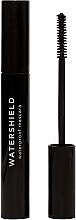 Parfémy, Parfumerie, kosmetika Voděodolná řasenka - NoUBA Watershield Mascara