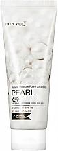 Parfémy, Parfumerie, kosmetika Čisticí pěna na umývání s perlovým pudrem - Eunyul Pearl Foam Cleanser