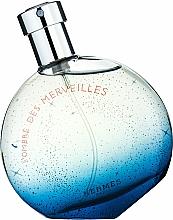 Parfémy, Parfumerie, kosmetika Hermes L'Ombre des Merveilles - Parfémovaná voda