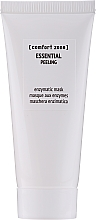 Parfémy, Parfumerie, kosmetika Peeling na obličej - Comfort Zone Essential Peeling