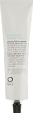 Parfémy, Parfumerie, kosmetika Amazonský jíl na pokožku hlavy - Rolland OWay Relife Sebum Balance