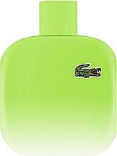 Parfémy, Parfumerie, kosmetika Lacoste Eau de Lacoste L.12.12 Pour Lui Eau Fraiche - Toaletní voda