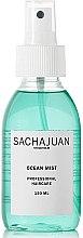 Parfémy, Parfumerie, kosmetika Nesmyvatelný sprej na vlasy - Sachajuan Ocean Mist