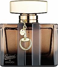 Parfémy, Parfumerie, kosmetika Gucci by Gucci - Parfémovaná voda