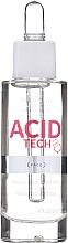 Parfémy, Parfumerie, kosmetika Mandlová kyselina 40% pro peeling - Farmona Professional Acid Tech Mandelic Acid 40%