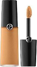 Parfémy, Parfumerie, kosmetika Korektor na obličej - Giorgio Armani Beauty Luminous Silk Concealer