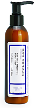 Parfémy, Parfumerie, kosmetika Sérum na vlasy s kyselinou hyaluronovou - Beaute Mediterranea High Tech Hyaluronic Hydra Serum