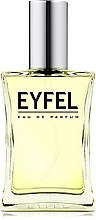 Parfémy, Parfumerie, kosmetika Eyfel Perfume E-17 - Parfémovaná voda