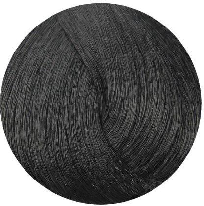 Odolná krém-barva na vlasy - Fanola Colouring Cream — foto 1.0