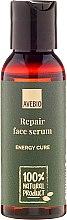 Parfémy, Parfumerie, kosmetika Obnovující sérum na obličej - Avebio Repair Face Serum Energy Cure