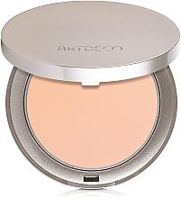 Parfémy, Parfumerie, kosmetika Minerální kompaktní pudr - Artdeco Hydra Mineral Compact Foundation