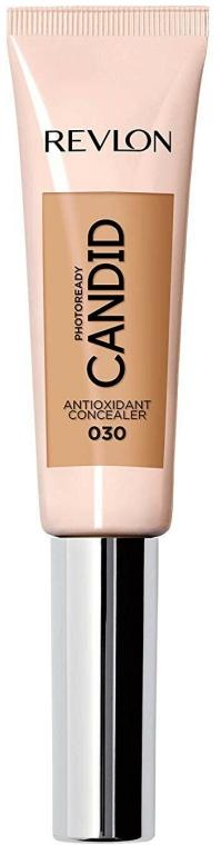 Korektor na obličej - Revlon Photoready Candid Antioxidant Concealer