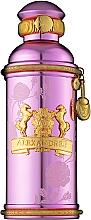 Parfémy, Parfumerie, kosmetika Alexandre.J Rose Oud - Parfémovaná voda