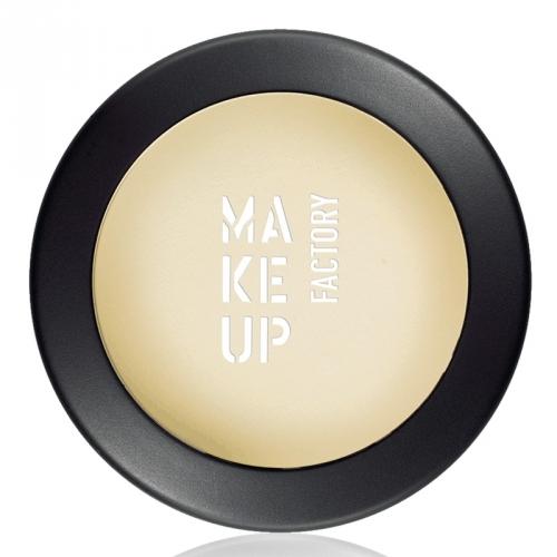 Báze pod oční stíny - Make Up Factory Eye Lift Corrector — foto N1