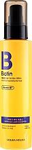 Parfémy, Parfumerie, kosmetika Esence pro poškozené vlasy - Holika Holika Biotin Damage Care Essence