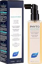 Parfémy, Parfumerie, kosmetika Prostředek proti vypadávání vlasů - Phyto PhytoNovathrix Energizing Hair Mass Lotion