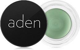 Parfémy, Parfumerie, kosmetika Krém Camouflage - Aden Cosmetics Cream Camouflage
