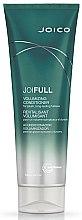 Parfémy, Parfumerie, kosmetika Objemový kondicionér - Joico JoiFull Volumizing Conditioner