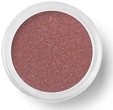Parfémy, Parfumerie, kosmetika Oční stíny - Bare Escentuals Bare Minerals Peach Eyecolor