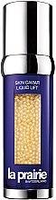 Parfémy, Parfumerie, kosmetika Liftingové sérum na obličej a krk - La Prairie Skin Caviar Liquid Lift