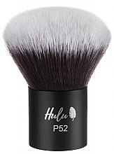 Parfémy, Parfumerie, kosmetika Štětec na nanášení bronzerů, P52 - Hulu