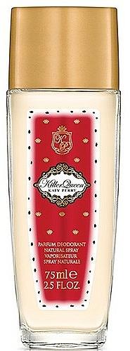 Katy Perry Killer Queen - Deodorant-sprej