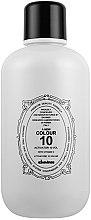 Parfémy, Parfumerie, kosmetika Aktivátor 10% - Davines A New Colour