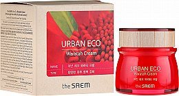 Parfémy, Parfumerie, kosmetika Krém s extraktem telopeje - The Saem Urban Eco Waratah Cream