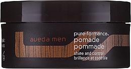 Parfémy, Parfumerie, kosmetika Pomáda pro úpravu vlasů  - Aveda Men Pure-Formance Pomade