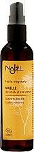 Parfémy, Parfumerie, kosmetika Černý kmínový olej - Najel Black Cumin Oil