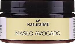 Parfémy, Parfumerie, kosmetika Avokádový olej - NaturalME