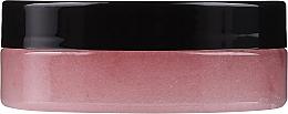 Parfémy, Parfumerie, kosmetika Tělový peeling Růže - The Secret Soap Store Rose Body Scrub